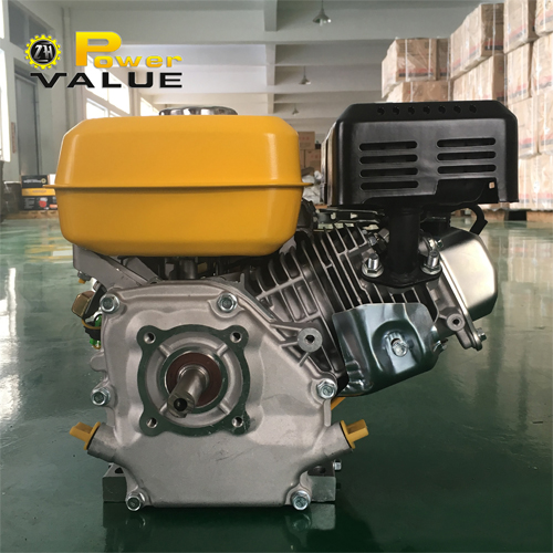 GX160 gasoline engine