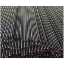astm a193 grade b7 all threaded rod