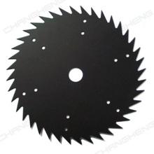 Кисточный режущий диск с 40t / 60t / 80t