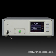 Full C-Band or L-Band Tunable Optical Laser Source (LTS-2000)
