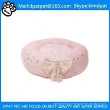 Bonito e quente isolado fornecedor China Barato luxo Pet Dog camas