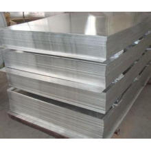 Aluminiumblech für Kochgeschirr aus China