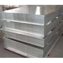 Алюминиевый лист для посуды из Китай