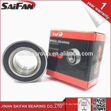 Rodamiento de cubo de rueda DAC25520042 Para rodamiento de rueda delantera 25x52x42 Rodamiento 25BWD01
