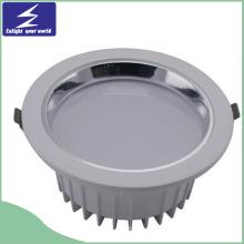 Plafonnier à LED en aluminium moulé sous pression
