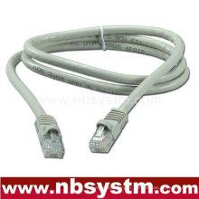 Câble UTP Cat6