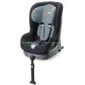 PRIMAVERA DE LUXE SL Baby-Autositz für Gruppe1 mit ISOFIX und Unterstützung Bein, ECE R44/04 geprüft