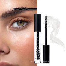 Waterproof Wild Eyebrow Styling Soap Colorless Long-lasting Styling Natural Transparent Eyebrow Cream Eyebrow Gel
