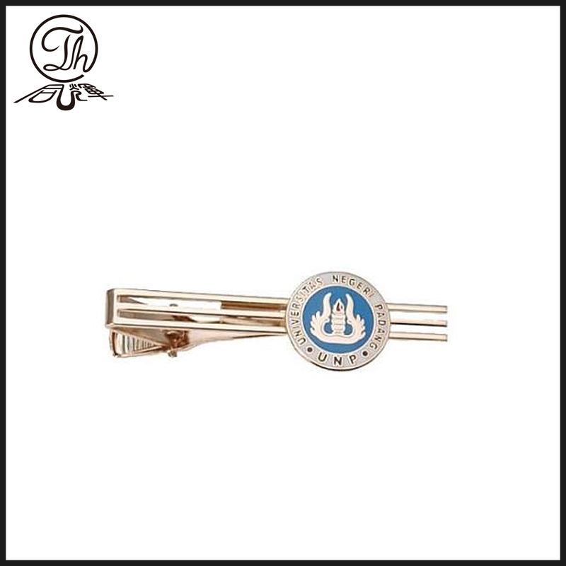 High quality Tie Tack Pin