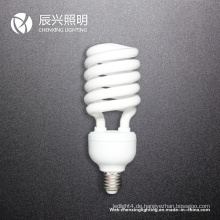 Halbe Spirale 30W CFL