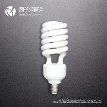 Half Spiral 30W CFL