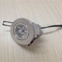 Oficina iluminación LED luz del Celling