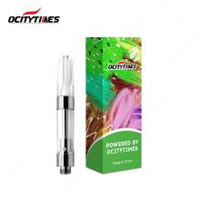ocitytimes C10 bulk order 510 thread e ciga cbd vape cartridge