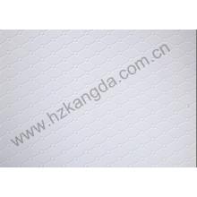 PVC Embossed Board (Y-41)