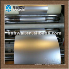 1235, 8011, 8079 household use aluminum foil for flexible packing manufacturer