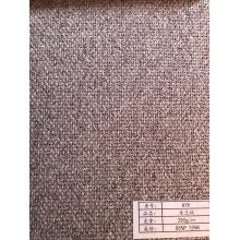 Sofa Lamination OEM Classical Waterproof Linen Sofa Fabric