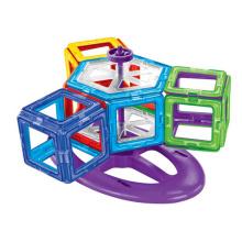 DIY magischer Magnet pädagogische Spielwaren für Kinder (H9698004)