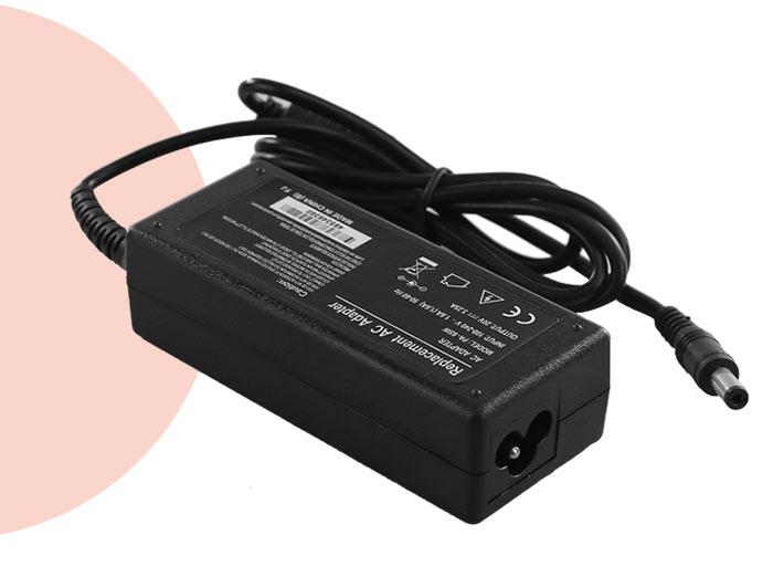 24v 3a adapter