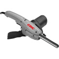 400w Power Tools Electric Belt Sander