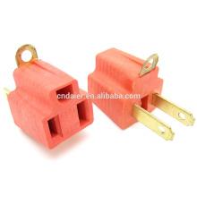 High Quality ASP-1026 Wall Plug Hot-Selling