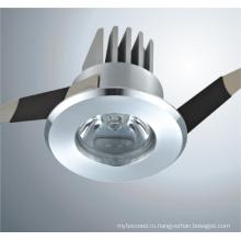Светодиодный светильник (FLT02-D31A)