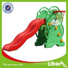 Innen-Plastik-Folien für Kinder LE-HT003