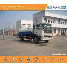 JAC 10000L road sprinkler truck