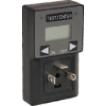 Temporizador (XY-2000)