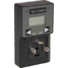 Таймер (XY-2000)