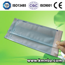 Disposable Medical Sterilization Packaging Pouch