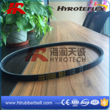 Single Wrapped Classical V Belt with Competitive Price