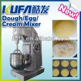 KF Egg/Cream Mixing Machine