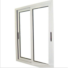 Good Sell Thermal Break Aluminium Sliding Windows