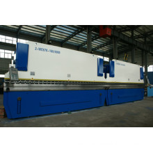 Shanghai tandem aluminum window bending machine