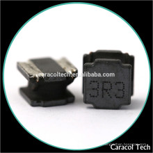 FNR6045B-102MT High Power Smd Inductor 1mh