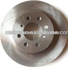 auto spare parts 45251SK7A00 brake rotor