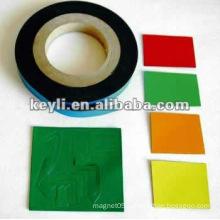 Car Magnet,Promotion Magnet,Soft Magnet