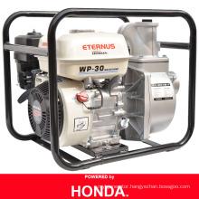 Multi-Purpose 3′′ Water Pump (WP30)