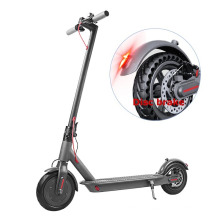 Wholesale Buy Europe Warehouse Cheap China Adult Two 2 Wheels Foldable Folding E Electric Scooter