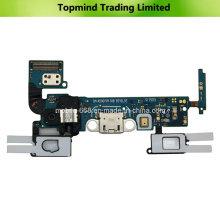 Зарядка порт Flex ленточный кабель для Samsung Галактики А5 см-А500 с Разъем для наушников