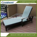 New design best rattan furniture