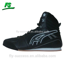 fashion boxing shoes for sale men