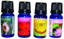 China factory 10ml essential oil for electrical air freshener