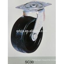 """castor wheel 3"""""""