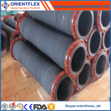 High Tensile Strengh Fabrics Dredging Succion Huy