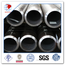 ASTM A335 P5 Alloy Steel Seamless Pipe for Boiler Pipe