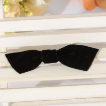 high quality black velvet ribbon,grosgrain ribbon