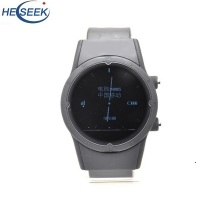 GPS Smart Tracking Watch med APP
