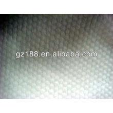 Pearl small DOT Muster - Spezial Spunlace Nonwoven ---- für Feuchttücher und Hygienepapier