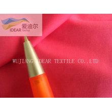 40D Nylon maçante do Spandex trama de malha de tecido de tela/Spandex